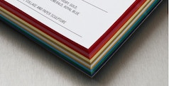 The Guide to Quality Paper And Types