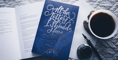 HOW TO: GET STARTED WITH BRUSH LETTERING