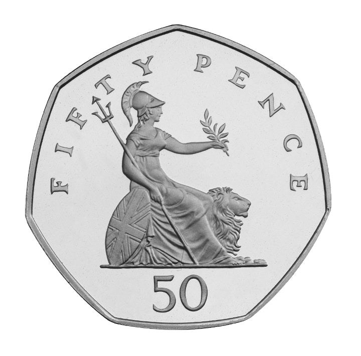 Why royal mint coins are treasures in anyone s artistic currency