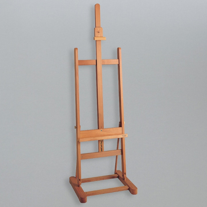 Mabef Easel
