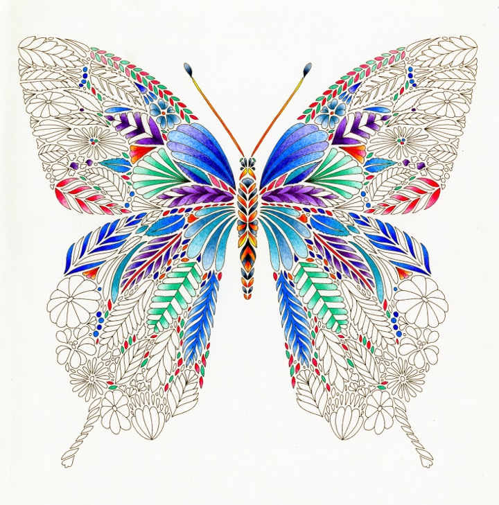 together with  in addition  moreover  furthermore  as well  as well  in addition  further  furthermore  in addition . on initial tropical coloring pages for adults