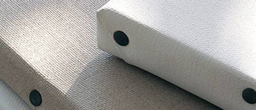 Smoooth Artists Linen Canvas at the best prices online
