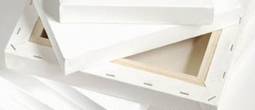 Loxley Canvas is available in a huge range of sizes and is made with the best materials.