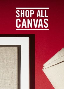 2021-054_Summer Sale 2021_Product adverts canvas.jpg