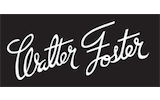 Walter Foster Publishing