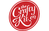 The Crafty Kit Company