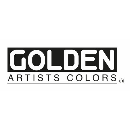 FREE Golden Fluid Acrylic 30ml Ultramarine Blue sample | Cass Art
