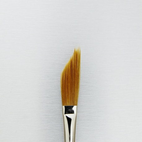 Pro Arte Prolene Synthetic Sword Shaped Liner Brush Series 9A | Artist Brushes | Cass Art