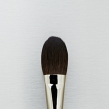 Pro Arte Artist Squirrel Wash Brush Series 50
