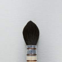 Pro Arte Renaissance Squirrel Mop Brush Series R