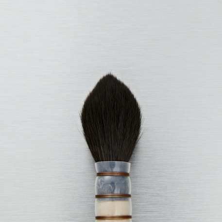 Pro Arte Renaissance Squirrel Mop Brush | Professional Watercolours | Cass Art