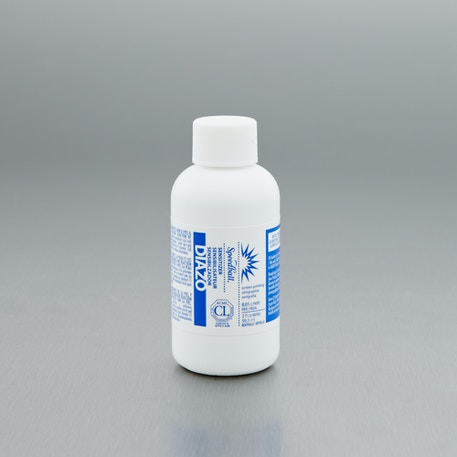 Speedball Diazo Sensitizer 2 oz | Screen Printing | Cass Art