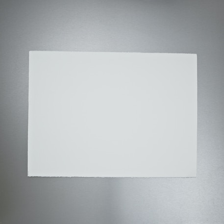 Arches Hot Sheet 300gsm 56 x 76cm Multipack | Professional Watercolour Paper | Cass Art