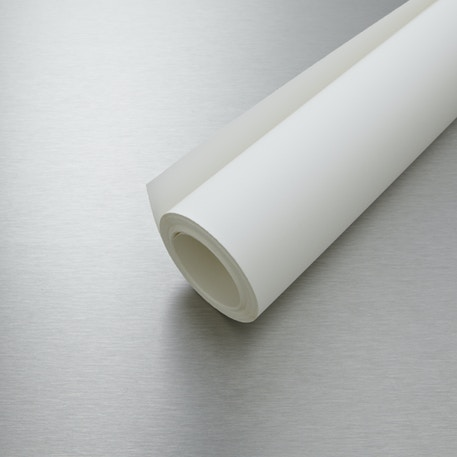 Fabriano Accademia Roll 120gsm 1.5 x 10m | Cass Art