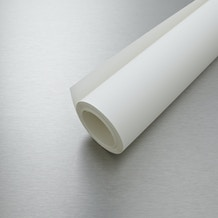 Fabriano Accademia Roll 120gsm 1.5 x 10m