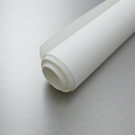 Fabriano Accademia Roll 200gsm 1.5 x 10m   Cass Art