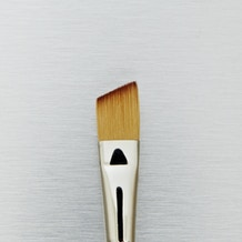 Winsor & Newton Cotman Watercolour Angled Series 667 Brush