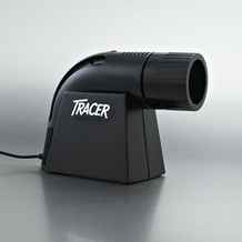 Artograph Tracer Projector