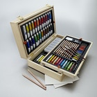 Reeves Oasis Watercolour Art Chest