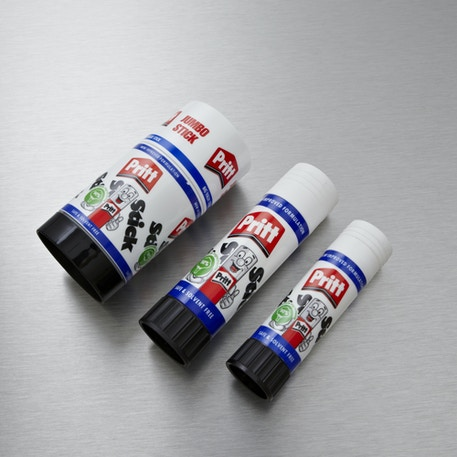 Pritt Stick | Cass Art