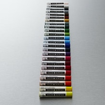 Daler Rowney Oil Pastel Set of 24
