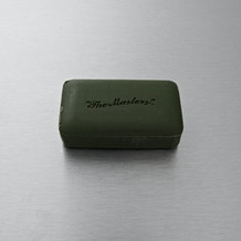 Masters Hand Soap Green