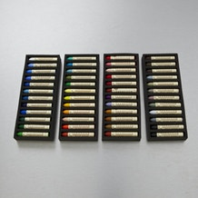 Sennelier Oil Pastel Set of 48