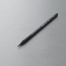 Cretacolor Monolith Graphite Pencil