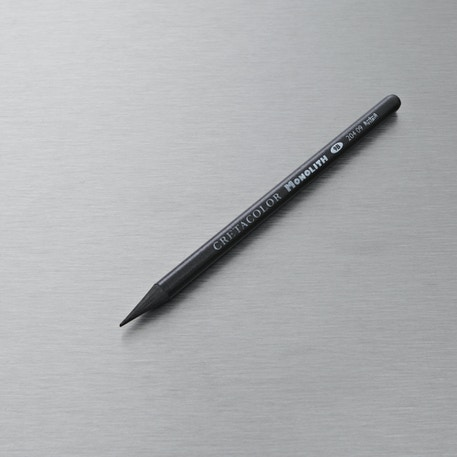 Cretacolor Monolith Graphite Pencil | Cass Art