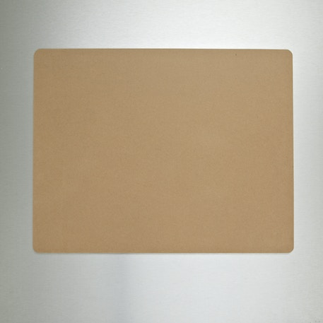 Loxley MDF Drawing Board A2 | Cass Art