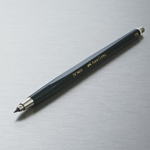 Faber-Castell TK9400 Clutch Pencil HB 2mm