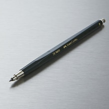 Faber-Castell TK9400 Clutch Pencil B 2mm