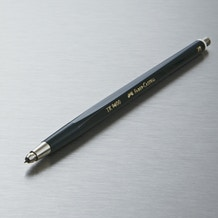 Faber-Castell TK9400 Clutch Pencil 2B 2mm