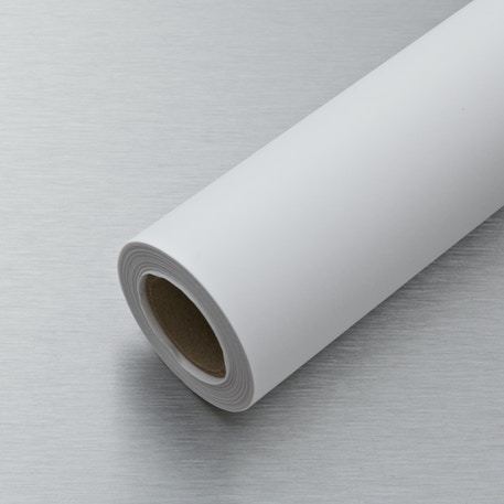 Gateway Tracing Paper Roll 63gsm 297mm x 20m | Cass Art