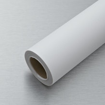 Gateway Tracing Paper Roll 63gsm 297mm x 20m