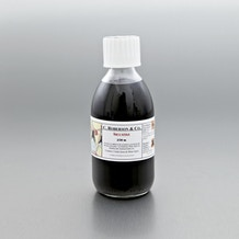 C Roberson Siccative 250ml