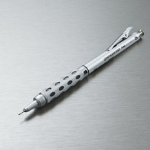 Pentel Graph Gear Pencil