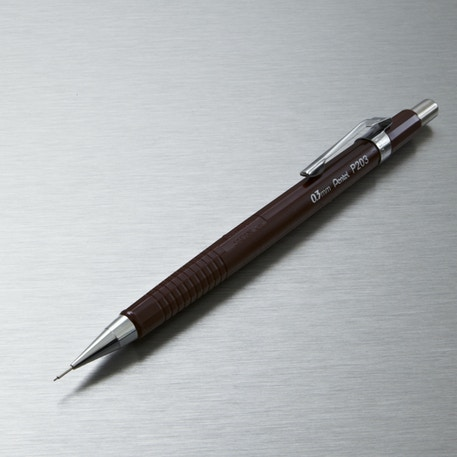 Pentel Automatic Pencil | Cass Art