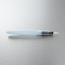 Pentel Individual Aquash Water Brush
