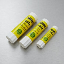 UHU Glue Stick