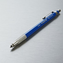 Staedtler Mars technico Leadholder 2mm