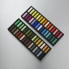Rembrandt Soft Pastels Half Length Set of 60