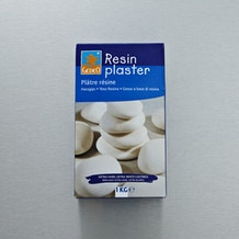 Pebeo Gedeo Resin Plaster