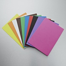 Craft Planet Funky Foam Sheet 2mm