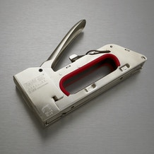Rapid Stapling Gun R153E C for 53/4 8mm Staples