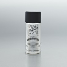 Winsor & Newton Picture Varnish 150ml