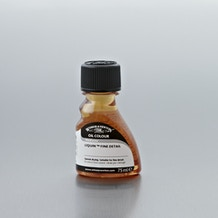 Winsor & Newton Liquin Fine Detail Medium 75ml