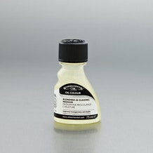 Winsor & Newton Blending and Glazing 75ml