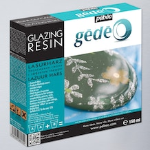 Pebeo Glazing Resin 150ml