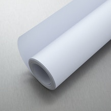 Stephens Poster Roll 80gsm 760mm x 10m